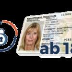 ueber18 Integration für Jugendschutz auf Ihrer Website