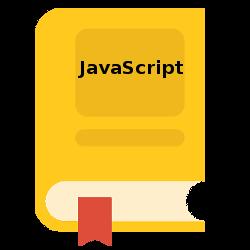 JavaScript-Buch