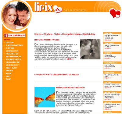 lirix