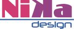 Webdesign | Nika Design