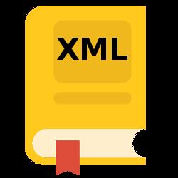 XML-Buch