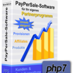 PayPerSale-Software (Standalone)