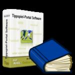 PDF-Handbücher zum Tippspiel-Script
