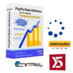 Affiliate-Software