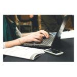 E-Mail-Adressen – ein Überblick über Anbieter und Software