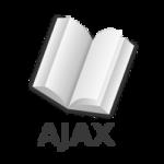 Buchtipps: AJAX lernen