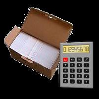 Resellerlizenzen-Preisrechner