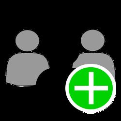 Automatische Teilnahme für alle Mitglieder