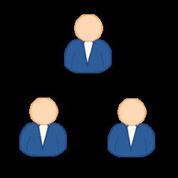 Kunden-Vermittler bei Affiliate-Registrierung übernehmen
