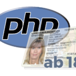 AVS-Integration in Drittanbieter PHP-Software