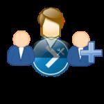 Affiliate-Accounts für Kunden im Gambio-Admin anlegen
