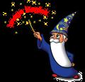 Image Magick Logo