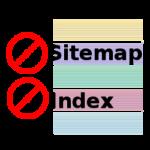 Gambio-Artikel nicht indexieren