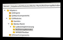 /httpdocs/GXModules/Werbe-Markt/NoSitemapNoIndex in FileZilla