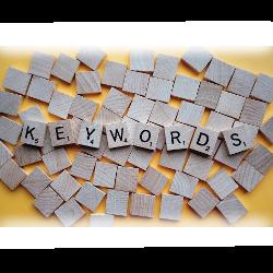 Die richtigen SEO-Keywords finden
