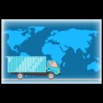 Auf was muss ich als amz und ebay Händler beim Importieren von Waren achten?