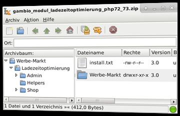 Inhalt von gambio_modul_ladezeitoptimierung_PHP72_73.zip im Zip-Programm