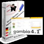 Gambio 4.1, Versandkosten & die MwSt.: Alles beim Alten