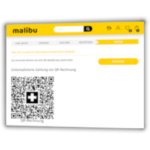 🇨🇭 Jetzt auch CHF-Zahlungen via QR-Code in Gambio