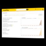 SEO, Social Media & Affiliate-Marketing mit Gambio 4.1