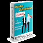 Software-Box Danke-Gutscheine, Gambio-Modul von Werbe-Markt.de