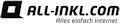 logo all-inkl